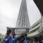 japao-torre-mais-alta-mundo-curiosidades-e1337682841947