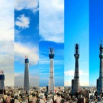 skytreeecompleted