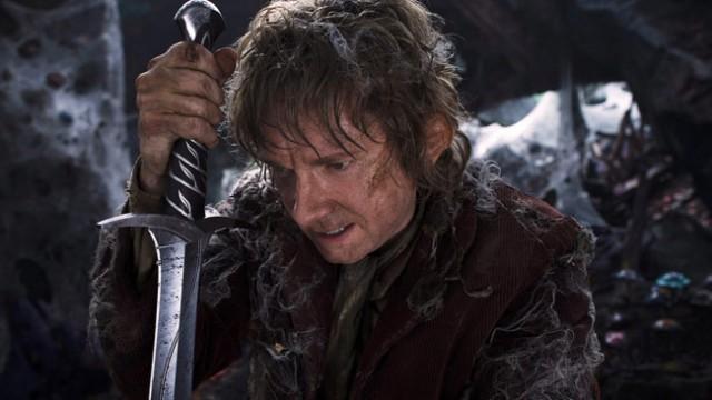 The-Hobbit-640x360
