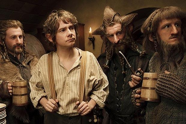 The_Hobbit__1580983a