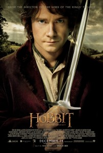 hobbit_an_unexpected_journey_ver4_xlg