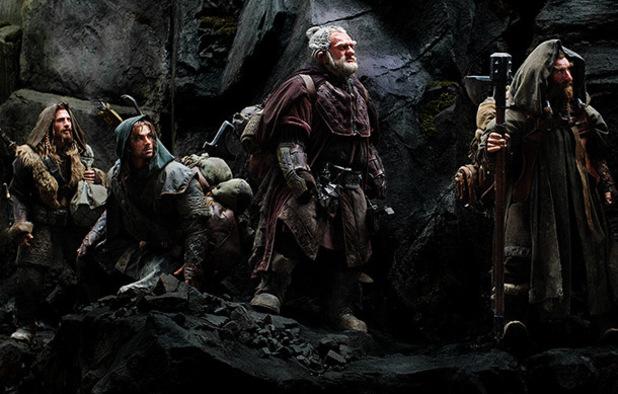 movies_the_hobbit_still_2