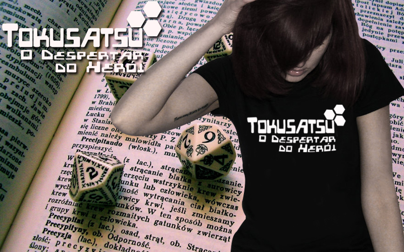 camisa-2013-despertar-banner