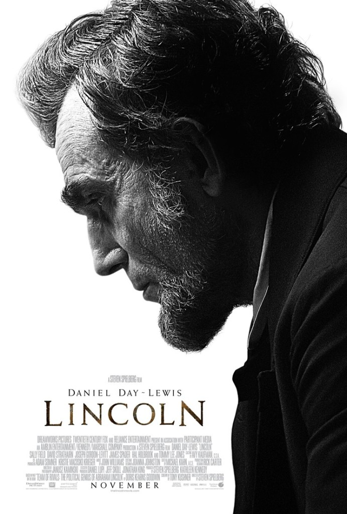 lincoln_xlg