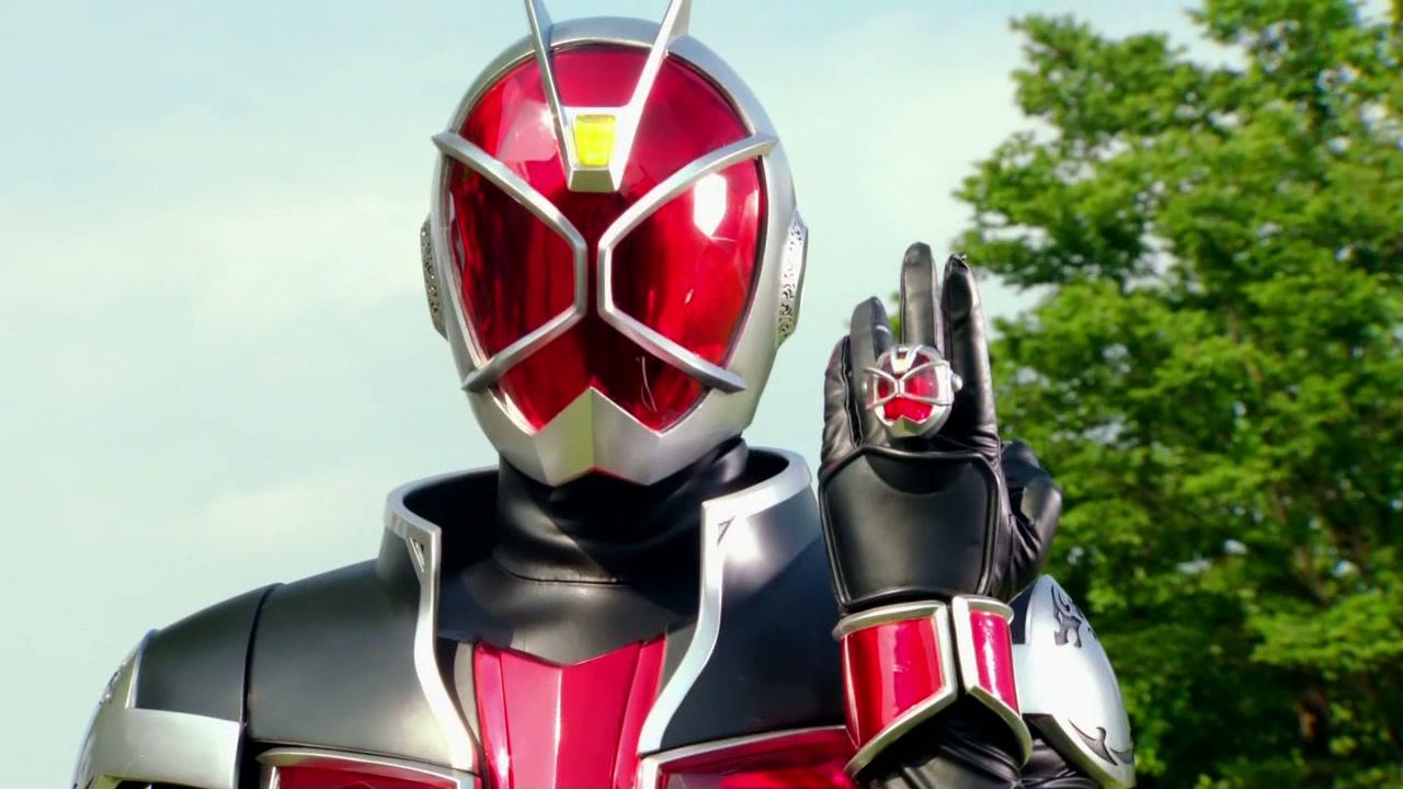 http://senpuu.com.br/wp-content/uploads/2013/04/RAW-Kamen-Rider-Wizard-01-DivX6.8.4-TQ3-1280x720-24fps-614DE178-2010.jpg