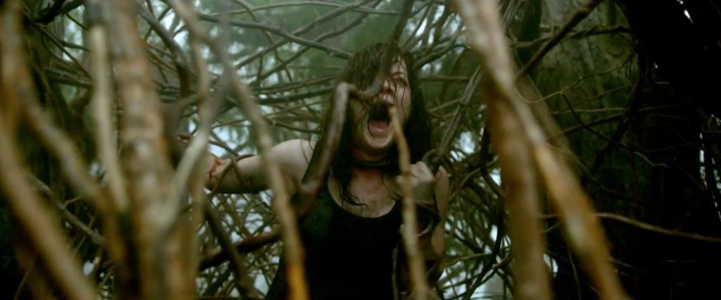 evil-dead-remake-jane-levy-bushes-rape-2013