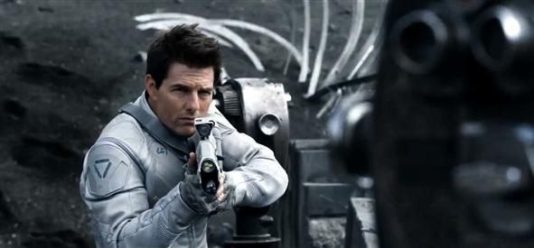 oblivion-movie-review_h