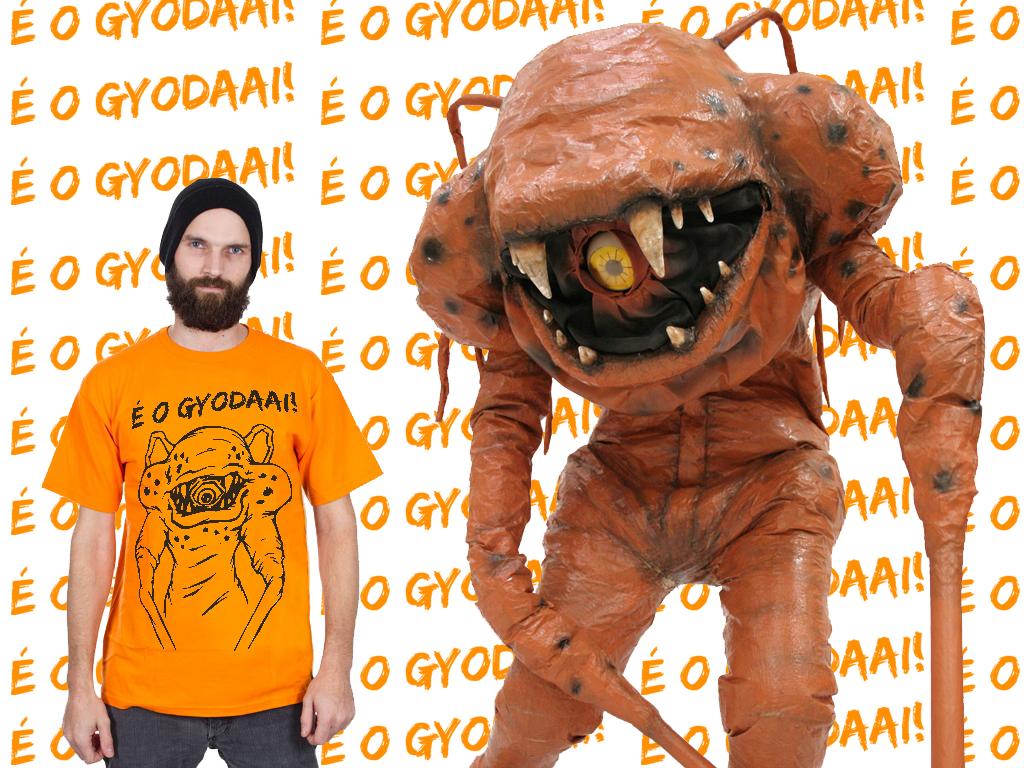camiseta-gyodaai
