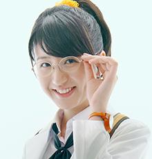 anime-codex-rika
