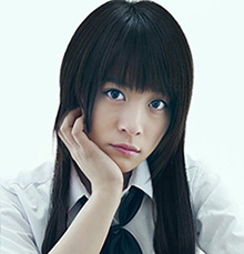 anime-codex-yozora