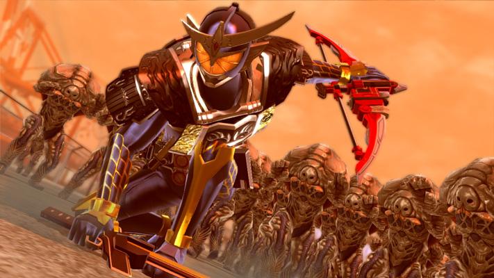 Kamen-Rider-Battride-War-II_2014_02-12-14_001