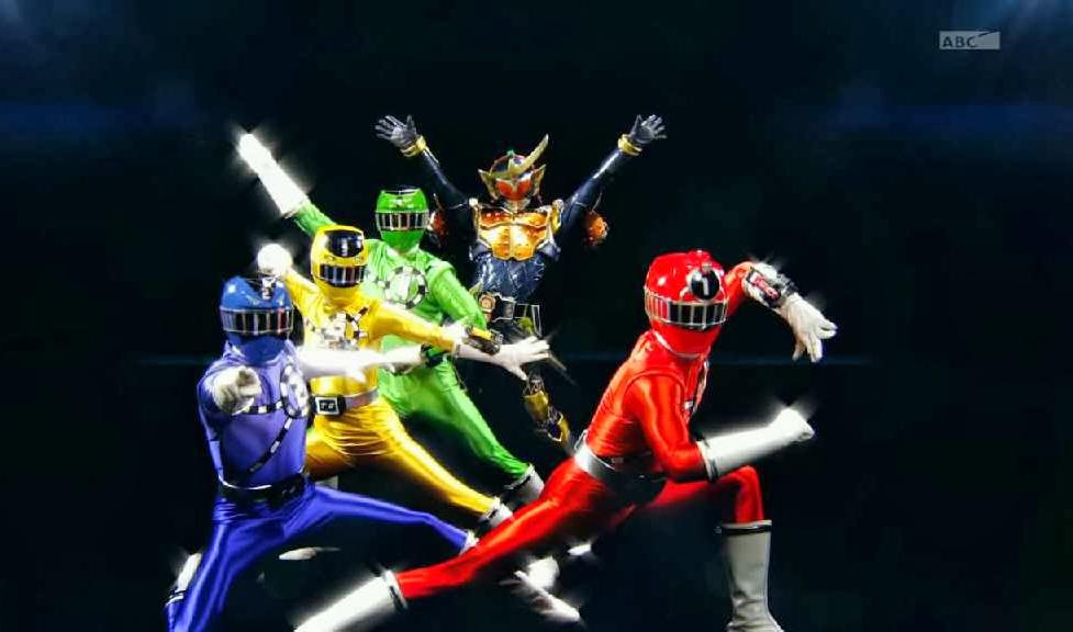 Kamen_Rider_Gaim