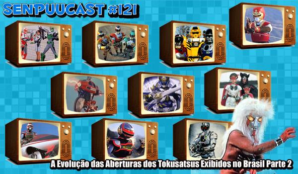 senpuucast121-2