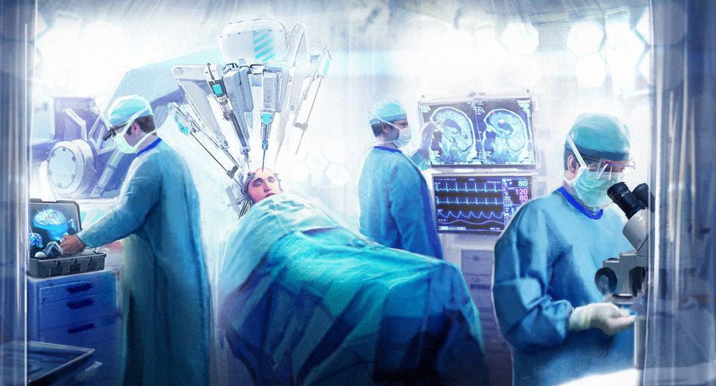 __qualia___surgery_1_by_benmauro-d49q1rq