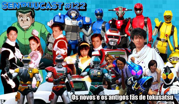 senpuucast122