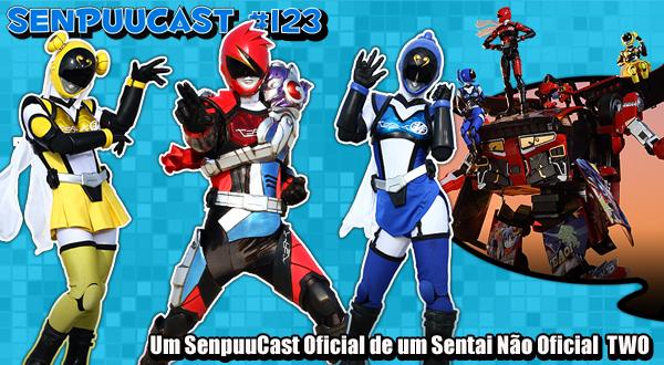 senpuucast123