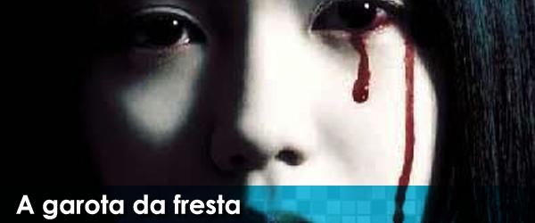 A-garota-da-fresta