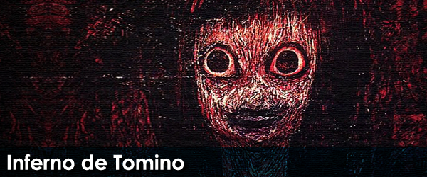 Inferno-de-Tomino
