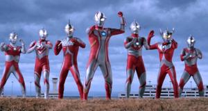Ultraman_630