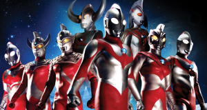 ultraman-cool-hd-family