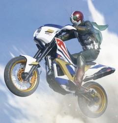 motorider02