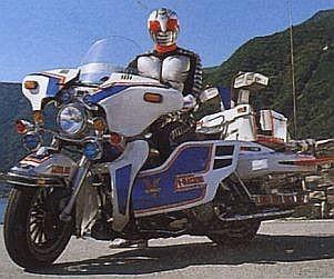 motorider03
