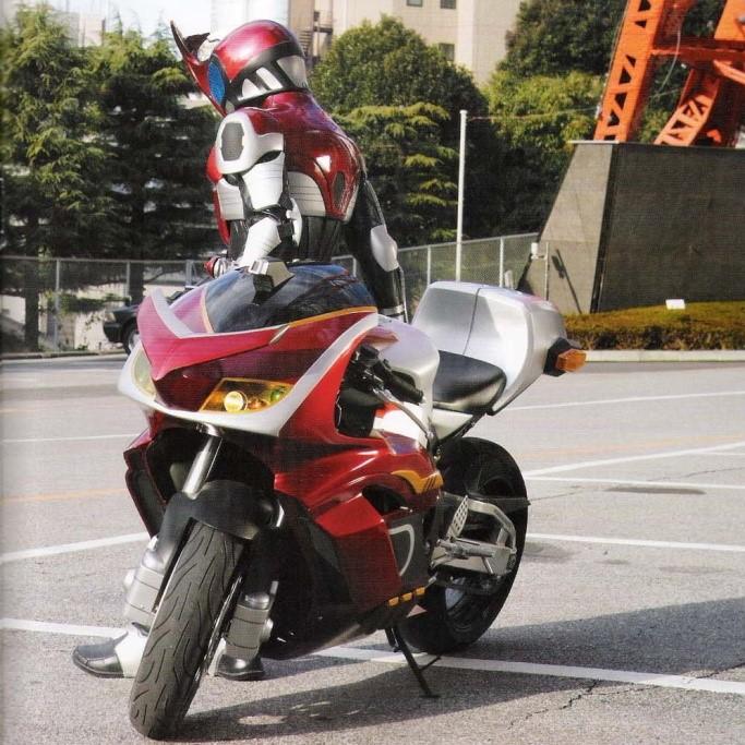 motorider10