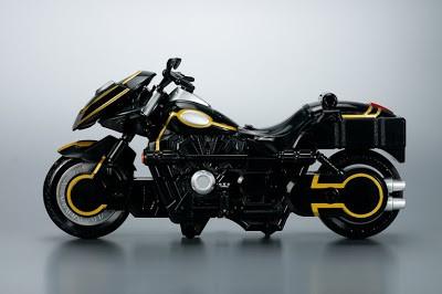 motorider11