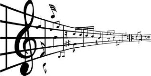 musica009