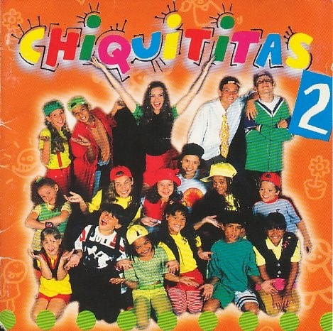 Eu tinha este CD