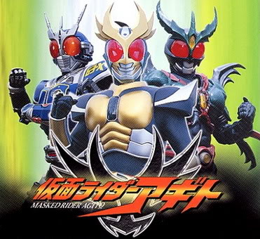 Kamen_Rider_Agito_resize