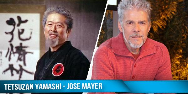 jiraya-tetsusan-jose