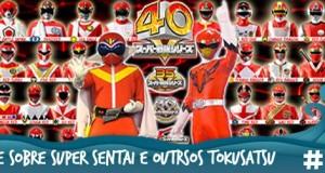 super_sentai_tokusatsu_1_61