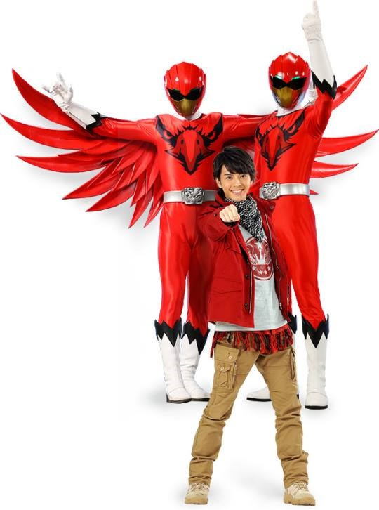 zyuoh09
