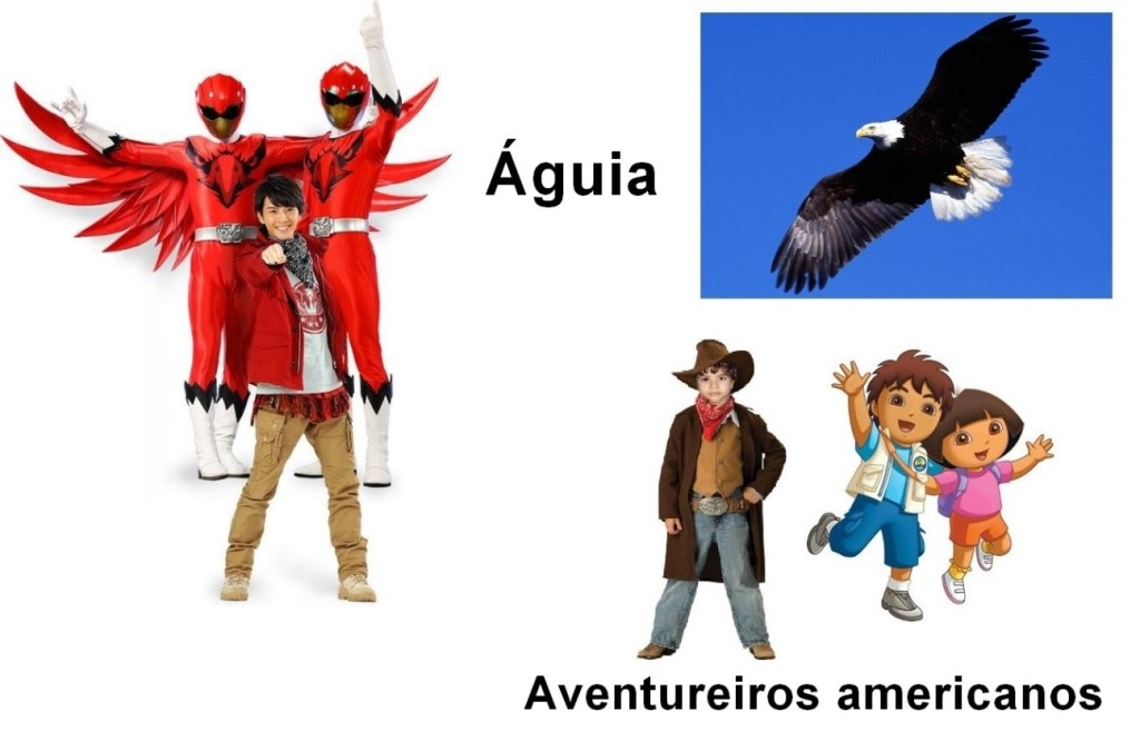zyuoh10