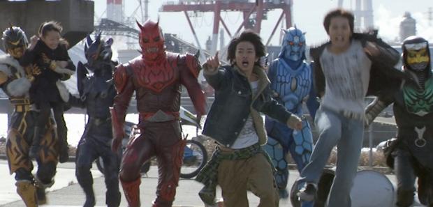 LWW-Kamen-Rider-Den-O-Climax-Deka