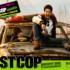 the-last-cop_orig