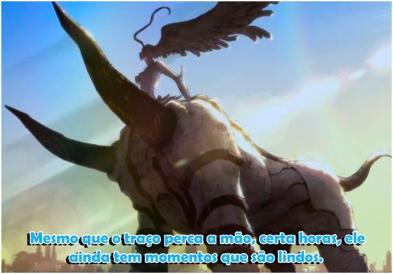 Dragão Branco De Olhos Azuis-SKE-001 Super Raro-Mp Yugioh